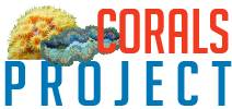 Corals Project