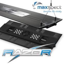 Maxspect R420R 130W 15000K