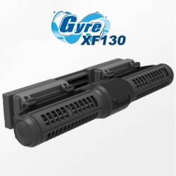 XF130 Gyre Generator 35w Maxspect