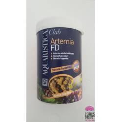 Artemia fd 380ml/38gr