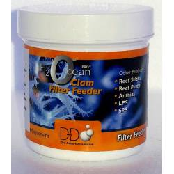 D-D H2Ocean sps 66gr