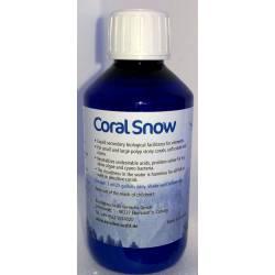 Korallen Zucht Zeobak 10ml