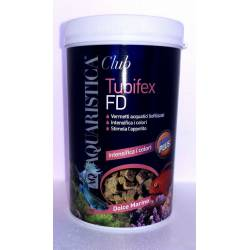AQ Aquaristica Base Floc 170ml/20gr