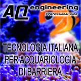 AQengineering